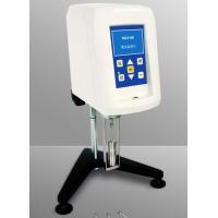 Buy cheap LIYI Brand Digital Viscosity meter For Lab Use With Accuracy 0.01mPa.S from wholesalers