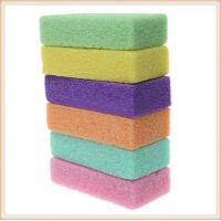 Buy cheap Disposable Pumice Sponge (chinakason@qq.com) product
