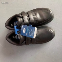 Buy cheap Mens Pu Leather Causal Shoes ** Stock WJ-820724 /18 product