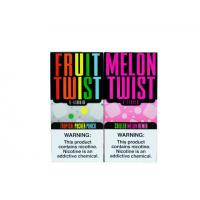 Buy cheap Customized Professional Vapor Cigarette Liquid Mint Flavors With 30ml Volume product