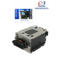 Buy cheap Parking Kiosk Insert Magnetic Card Reader , EMV Smart Card Reader For Payment Systems product