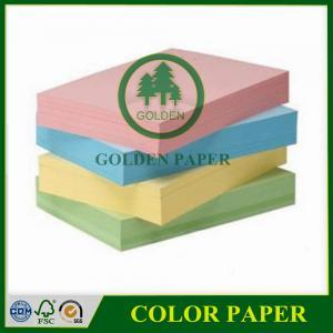 Printing Paper Online Wholesaler Goldenpaper