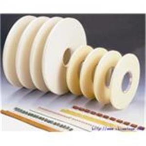 Buy cheap High-temp masking tape product