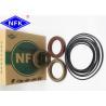 Buy cheap Repairing Mechanical  Seal Kit , Mechanical Seal Carbon Ring FURUKAWA HD300 product