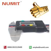"Buy cheap 8"" Stainless Steel Electronic Digital Caliper With Resolution 0.01mm / 0.0005"" product"