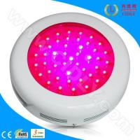 Buy cheap 45*3W LED Grow Lights Best for Indoor Gareden Vegetable Growth product