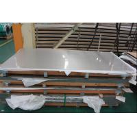 Buy cheap 304/2B, 430/2B, 430/BA, 0.3mm-6.0mm, Food Grade Stainless Steel Sheet, for spoon, folk, kitchenware product
