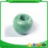 Buy cheap Blue Flexible Garden Tie product