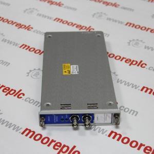 Buy cheap 172109-01   Bently Nevada 172109-01 PLC module Email:mrplc@mooreplc.com product