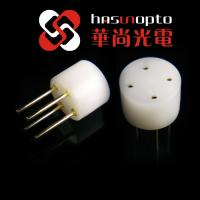 Buy cheap TO CAN repeatedly insert the test seat, Laser Diode Socket 12Pin,Laser Diode Socket 10Pin, product