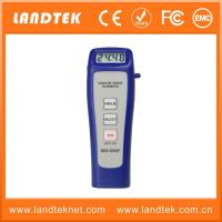 Buy cheap Engine Tachometer GED-2600P product