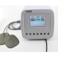China High Potential Therapy Electric Therapy Machine Pulse Magnetic Therapy Medical Equipment on sale