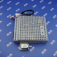 Buy cheap Pr9 Power Supply product