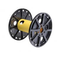 Buy cheap PS Plastic Reel manufactures for carrier tape with 33cm diameter for industries proudcts product