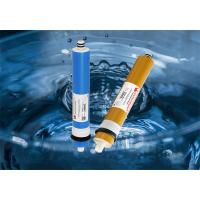 Buy cheap RO Filter ReplacementFor Direct Drink Terminal Purification , Water Filter Replacement product