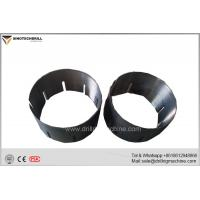 Buy cheap Q Series Wireline Core Barrel Assembly Core Lifter And Core Lifter Case ISO & CE product