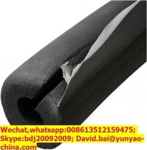 adhesive backed foam insulation images - adhesive backed