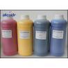 Buy cheap Epson DX4/DX5/DX7 Head Solvent Printer Ink For Roland XJ-740/XJ-640/Mimaki JV5/JV33/Astar-Jet DX7702 product