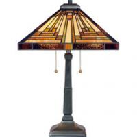 Buy cheap Modern electric Table lamp product