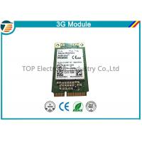 Buy cheap Airprime 3G HSDPA Module MC8090 with An Integrated GPS Receiver product