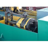Buy cheap 250KW Two - Roller Rolling Mill Machinery , Steel Pipe Rolling Mill Equipment product