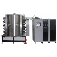 Buy cheap Chrome Electroplating Replacement With PVD Process product