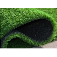 Buy cheap Recyclable Polyethylene Synthetic Gym Artificial Grass product