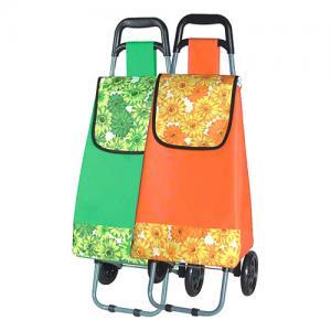 Buy cheap Shopping Wheeled Bag product