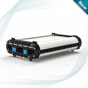 Buy cheap Phantom Draw Power 150W LED Grow Light product