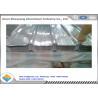 Buy cheap Construction Corrugated Aluminum Sheet , Customized Aluminum Corrugated Panels from wholesalers