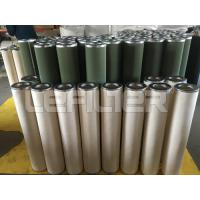 Buy cheap Hot sale and high quality glass fiber jet fuel oil coalescer filter CM-11-5 product