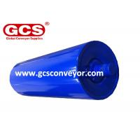 belt conveyor online Wholesaler gcsconveyor-com