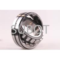 Buy cheap Durable High Performance Spherical Roller Bearing 23044 with Cylindrical Hole , Conical Bore product