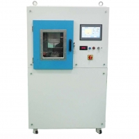 Buy cheap Forensic Police Equipment- Finger Print High Imaging Display Machine product