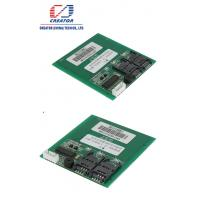 Buy cheap ISO RFID Smart Magnetic Hybrid Card Reader For Traffic Control Systems product