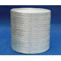 Buy cheap E-Glass Assembled Roving for SMC product