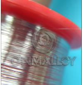 Quality 0.02mm Platinum Iridium wire ,Pt -Ir wire for sale