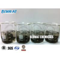 Quality Waste Water Treatment Chemical 50% Solid Quality Decolorizing Agent 2 Years Shelf Life for sale