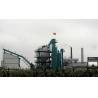Quality 22kw 1400L / M Asphalt Spary Pump Bitumen Mixing Plant Road Building Machines for sale