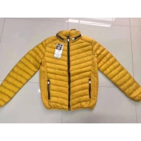 Buy cheap Mens Winter Fashion Style Padded Jacket Invisible Hood ** Stock A/11 – 824921 /56 product