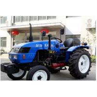 Buy cheap Indusrial Farm Machinery Parts , Farm Implement Parts Fast Delivery product