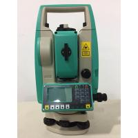"Buy cheap RUIDE  RTS-822R4 with 2"" accuracy Total station for surveying equipment product"