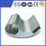 Buy cheap Hot! aluminium special profile industry aluminium product, 6063 aluminium profiles product