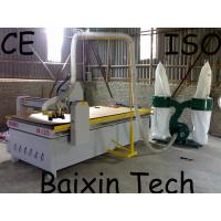 Buy cheap acrylic cutting machine product