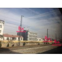 Buy cheap 35KV terminal tower nearly railway product