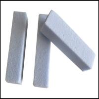 Buy cheap Scouring Bar product