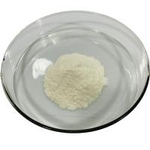 China Folic Acid Vitamin Pills / Cas 59-30-3 Vitamin B9 Tablets Feed Grade Supply on sale
