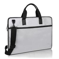 China Large Capacity Fireproof Waterproof Bag For 13 - 13.3 Inch Laptops on sale