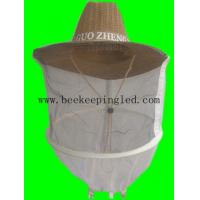 Buy cheap Beekeeper Hat from wholesalers