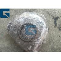 Quality VOE14566418 Carrier Gear EC360B Excavator Accessories 14566418 Planetary Carrier Gear for sale